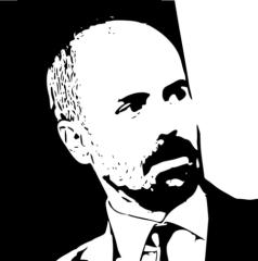 Gazeteci Emre Kızılkaya